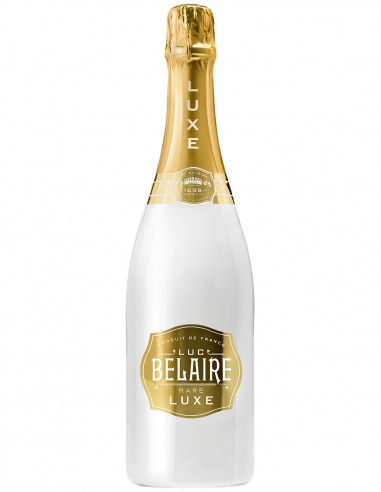 Luc Belaire Luxe 75 cl.